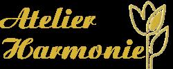 Atelier Harmonie